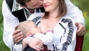 allattamento-in-pubblico1
