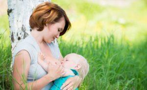 IBFAN Italia, la rete italiana di azioni per l'alimentazione infantile, aderisce alla campagna IO MANGIO LOCALE di Mani Tese