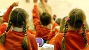educare-bambini-alunni