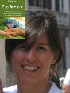 autrice-libro-ecologia-famiglia