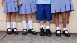 Stop alla distribuzione di bibite gassate nelle scuole