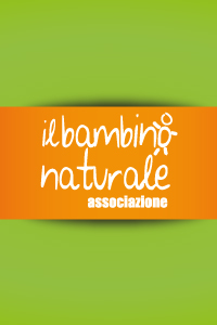 bambino-naturale logo associazione