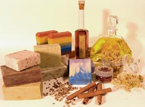 autoproduzione cosmetici