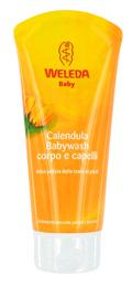 prodotto bagnetto bebè