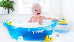bagno-adatto-ai-bambini