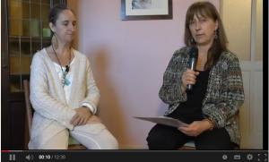 educare i bambini intervista a elena balsamo