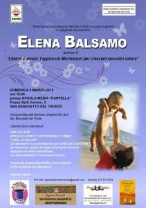 locandina-evento-crescere-bambini