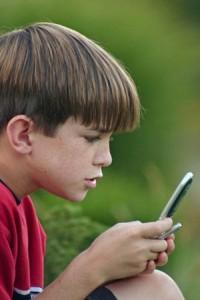 Videofonia e tutela dei minori: il provvedimento dell'Agcom