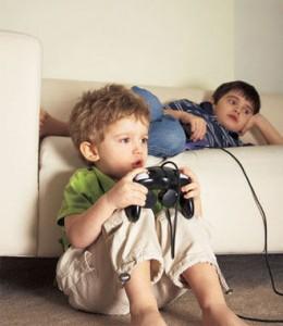 Gentiloni blocca videogame 'Manhunt 2': soddisfatto MDC Junior