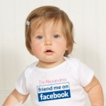 Facebook educativo per i bambini?