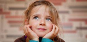 Bambini ipersensibili: genitori troppo o troppo poco protettivi