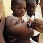 Bambini uccisi dal farmaco killer: risarcite le famiglie