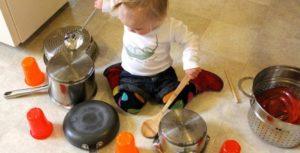 """SOS Mamma: Come applicare la """"disciplina dolce"""" con mia figlia di 3 anni? Non è facile!"""