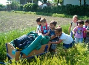 bambini-natura