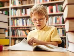 bambino-apprendimento