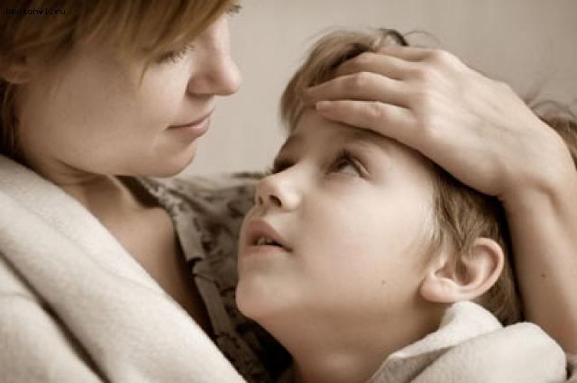 Bambino difficile e strategie per aiutarlo a vivere meglio