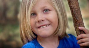 Le caratteristiche dei bambini ipersensibili: come riconoscerli?