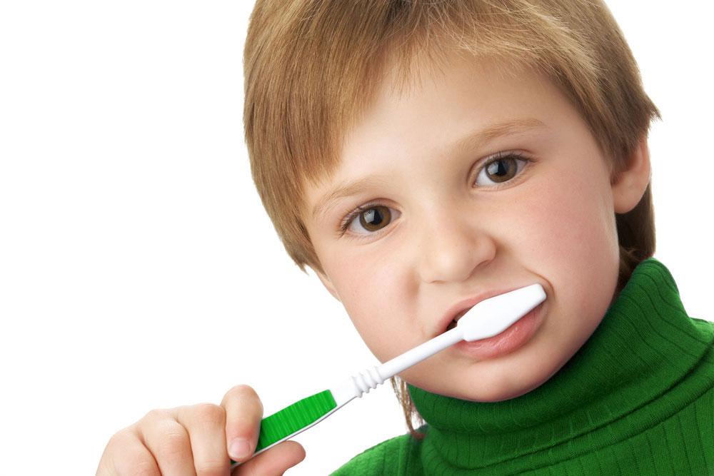 Il sorriso dei bambini, proteggiamolo a scuola!