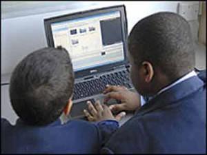 Nuovo sito per la tutela dei minori