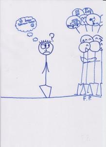 disegno-bambino-speciale