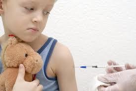 Vaccinare i bambini? Informare per decidere