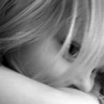 Bambini, il pediatra: l'Italia non è posto per voi