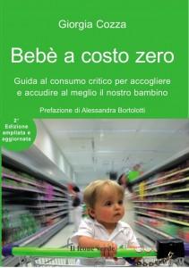 Bambini e consumo critico a Carpi