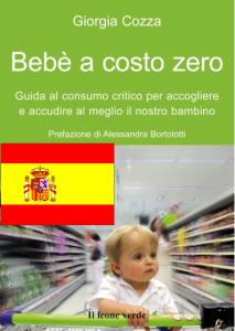 La guida al consumo critico sbarca in Spagna