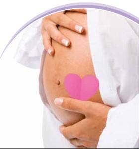 benessere-mamma-bambino-gravidanza