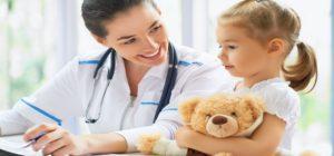 ospedali amici dei bambini