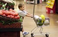 Consumo critico non è risparmiare sui nostri bambini