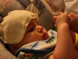 vaccinazioni bambini