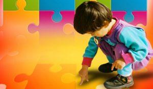 Bambini e autismo, quali bisogni?