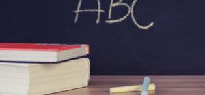 """""""La valutazione scolastica"""": ultima novità in programma"""