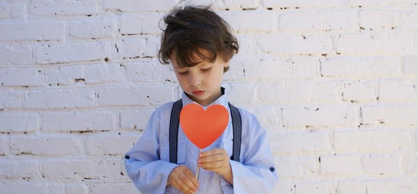 L'empatia può fare la differenza nella crescita di tuo figlio (I parte)