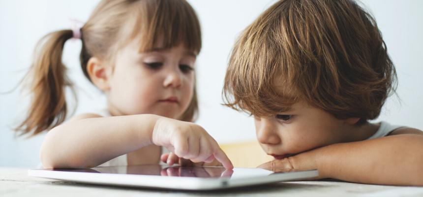 Scuola e coronavirus: attenzione a non esagerare con il digitale