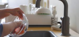 Montessori in Famiglia arriva online!