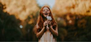 L'empatia può fare la differenza nella crescita di tuo figlio (II parte)