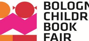 23 – 26 marzo 2010: Il Bambino Naturale al Bologna Children's Book Fair