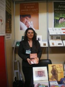 autrice-libro-bisogni-bambini