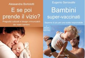 Reali bisogni dei bambini e vaccinazioni a Capannori