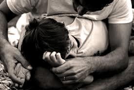 Violenza su donne e minori: arriva la nuova legge