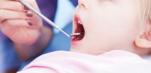 Carie dentale e qualità del sangue: quello che i dentisti di oggi non sanno! Storia di conoscenze ritrovate