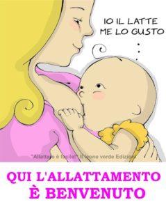 cartello-benvenuto-allattamento