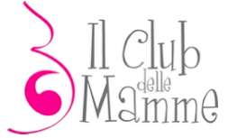 club delle mamme