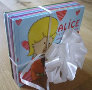 libri-illustrati-regalo