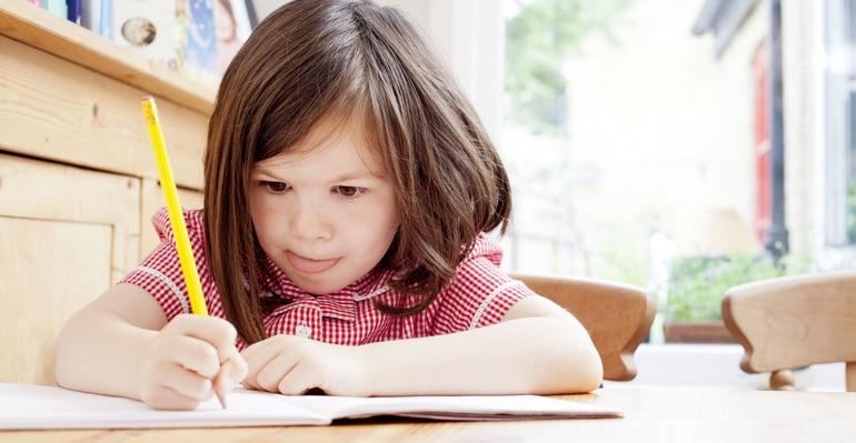 I compiti a casa dei bambini sono inutili, ora è certezza!