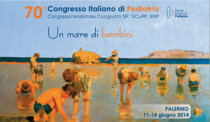 locandina-congresso-salute-bambini