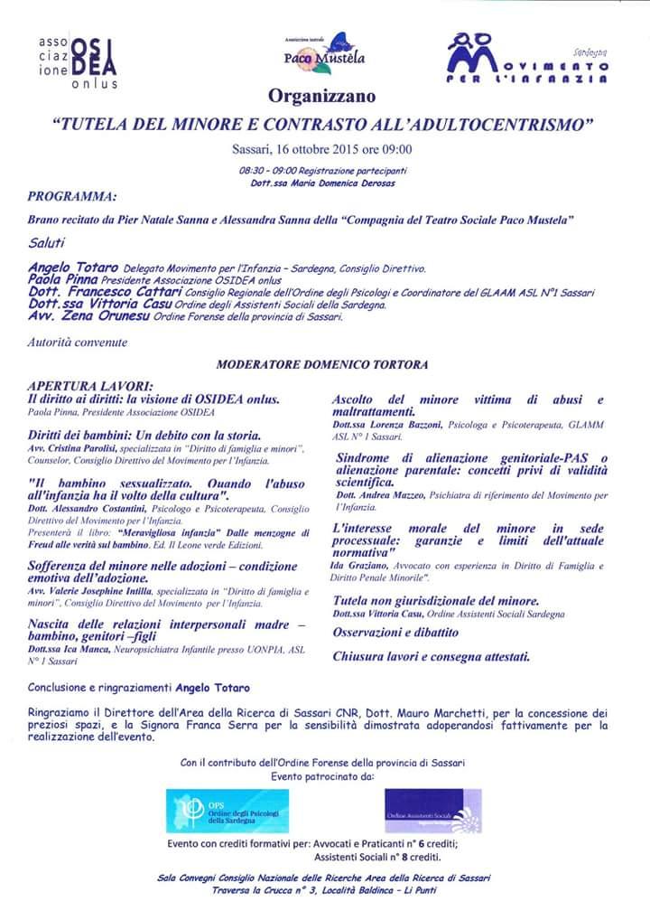 programma-evento-diritti-bambini