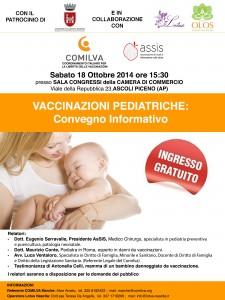locandina-evento-vaccinazioni-bambini